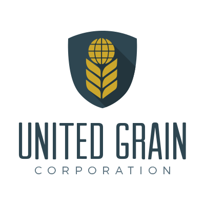 United Grain Brand after Ambient makeover