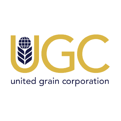 United Grain Brand before Ambient makeover